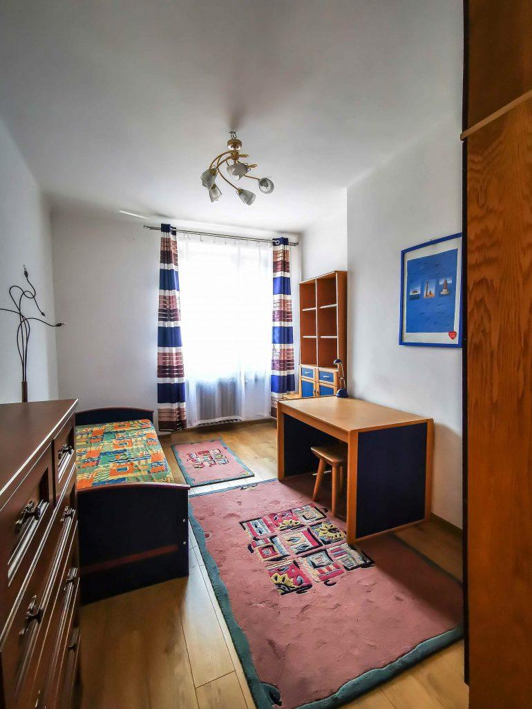 05Dwupokojowe mieszkanie na wynajem, Częstochowa, Centrum Częstochowa, ul. Szymanowskiego (5)