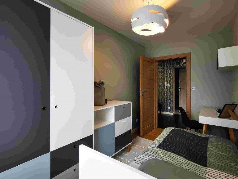 05Dwupokojowe mieszkanie na wynajem, Częstochowa, Ostatni Grosz, atriumduo.pl, fot. Michał Smok (5)