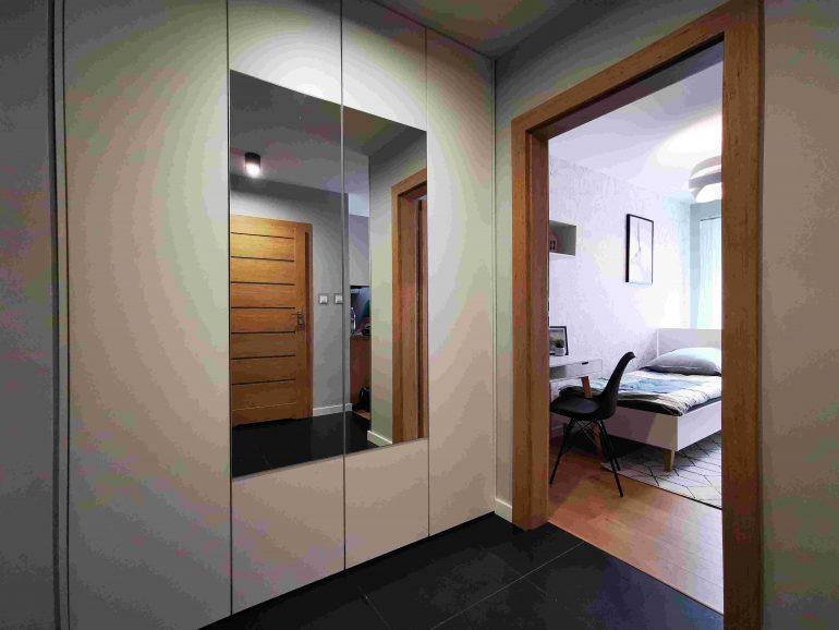 07Dwupokojowe mieszkanie na wynajem, Częstochowa, Ostatni Grosz, atriumduo.pl, fot. Michał Smok (7)