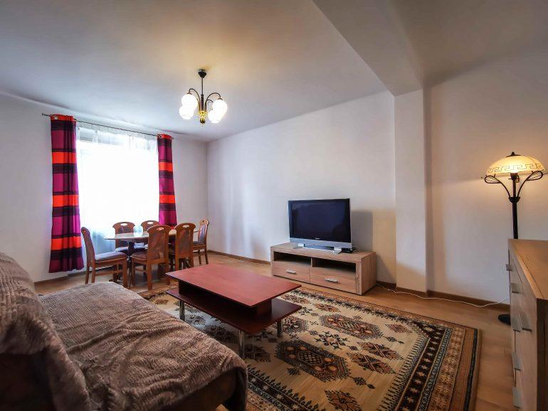 08Dwupokojowe mieszkanie na wynajem, Częstochowa, Centrum Częstochowa, ul. Szymanowskiego (3)