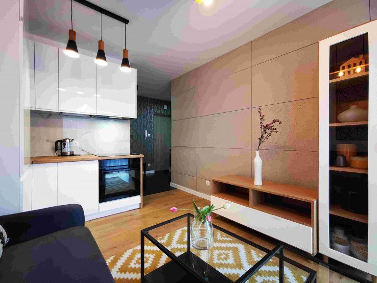 08Dwupokojowe mieszkanie na wynajem, Częstochowa, Ostatni Grosz, atriumduo.pl, fot. Michał Smok (8)