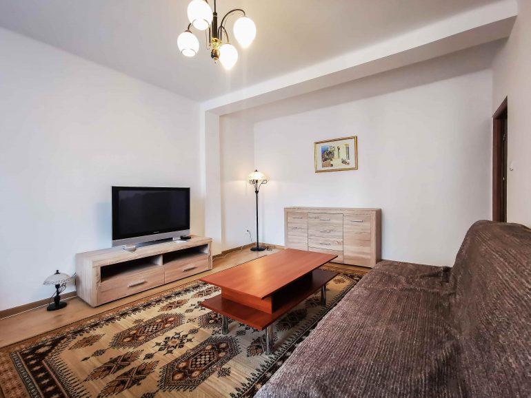 09Dwupokojowe mieszkanie na wynajem, Częstochowa, Centrum Częstochowa, ul. Szymanowskiego (2)