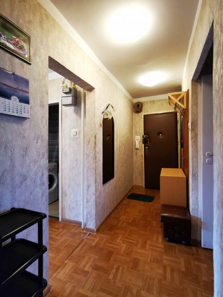 01Mieszkanie na wynajem, Częstochowa, Północ, z ogródkiem. atriumduo (12)