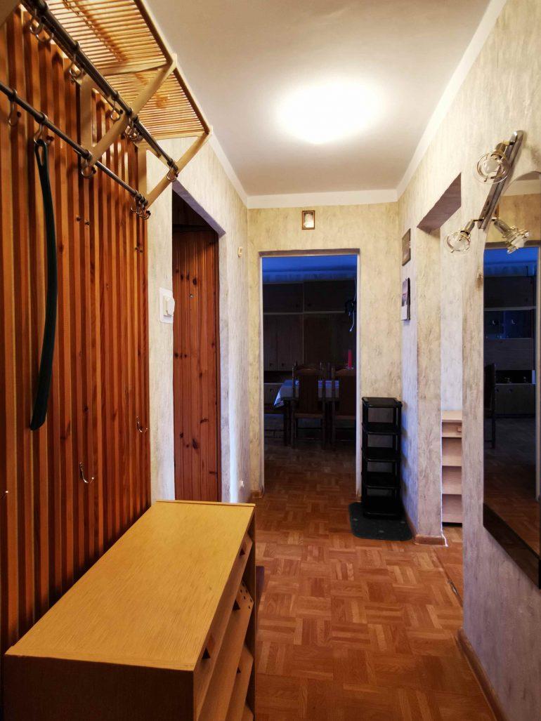 02Mieszkanie na wynajem, Częstochowa, Północ, z ogródkiem. atriumduo (11)
