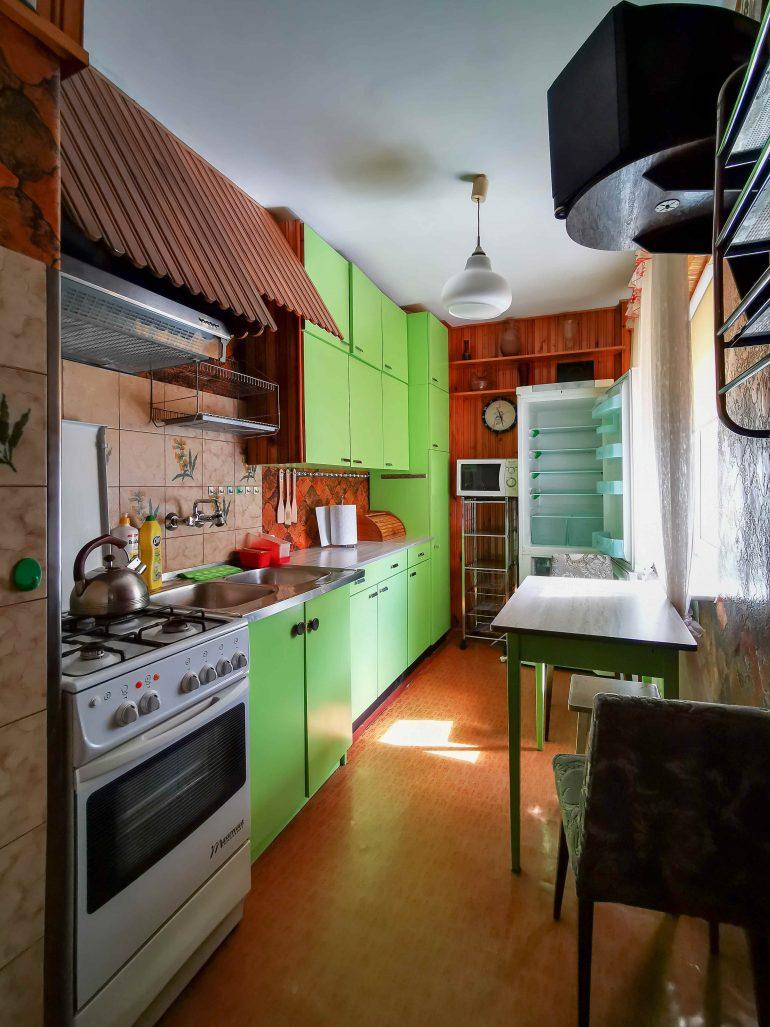 06Mieszkanie na wynajem, Częstochowa, Północ, z ogródkiem. atriumduo (5)