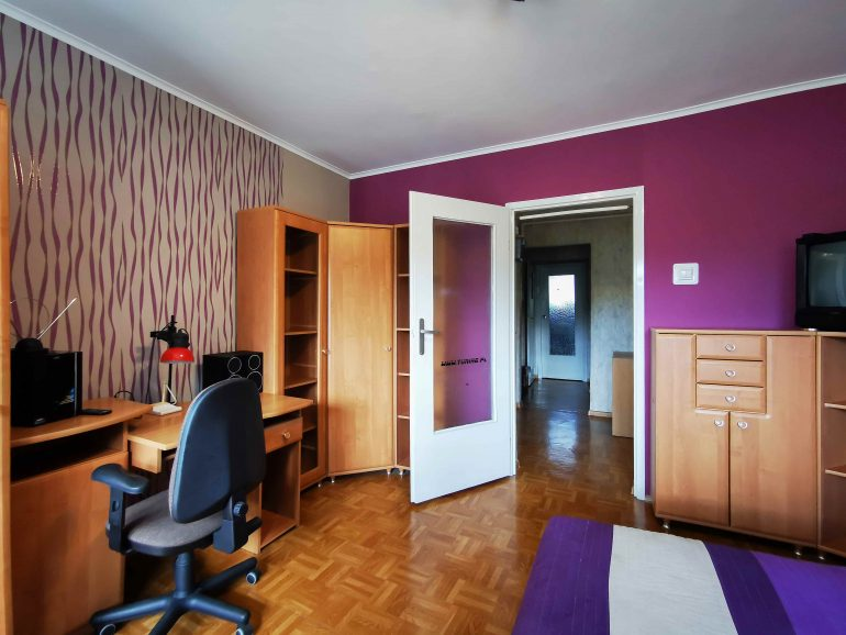 07Mieszkanie na wynajem, Częstochowa, Północ, z ogródkiem. atriumduo (4)