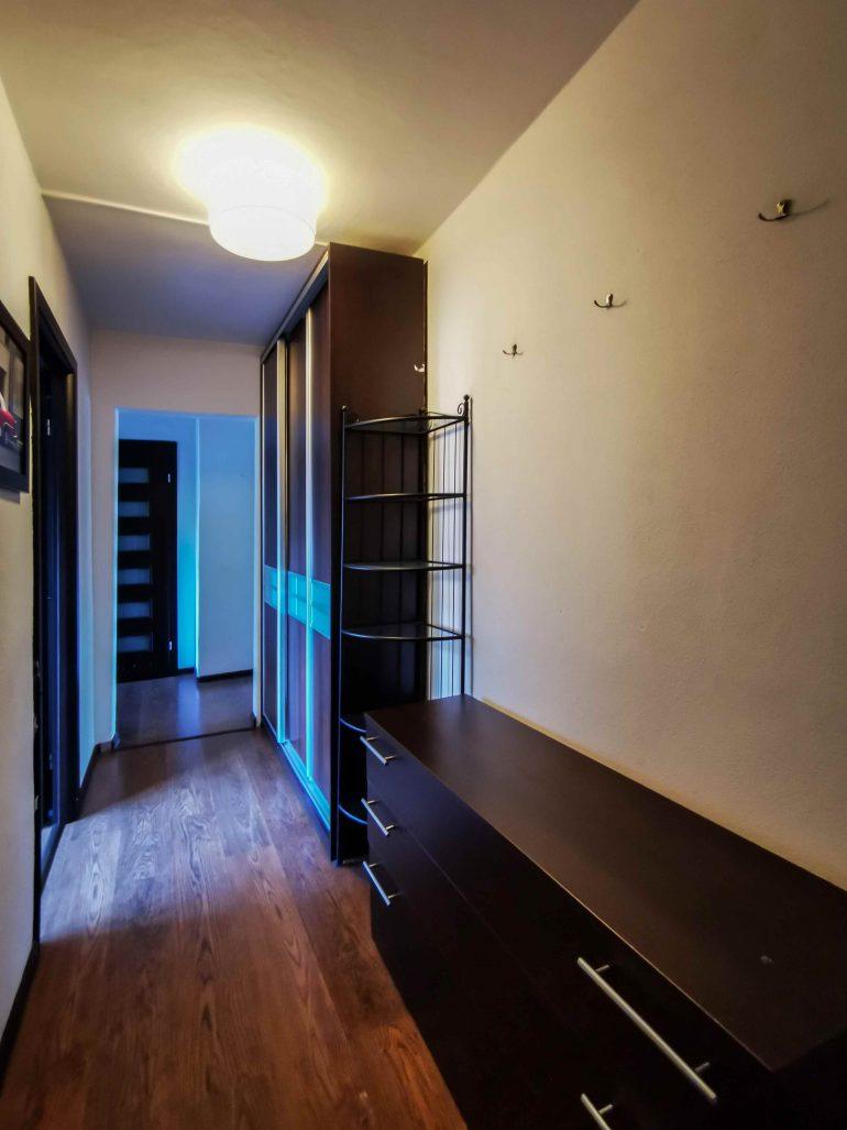08Dwupokojowe mieszkanie na sprzedaż, Częstochowa, Tysiąclecie, Armii Krajowej, prawa do zdjęć Michał Smok, atriumduo (1)