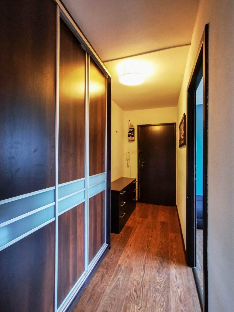 09Dwupokojowe mieszkanie na sprzedaż, Częstochowa, Tysiąclecie, Armii Krajowej, prawa do zdjęć Michał Smok, atriumduo (11)