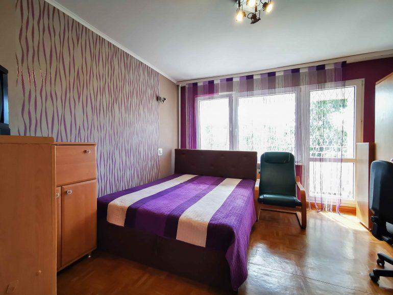 09Mieszkanie na wynajem, Częstochowa, Północ, z ogródkiem. atriumduo (2)