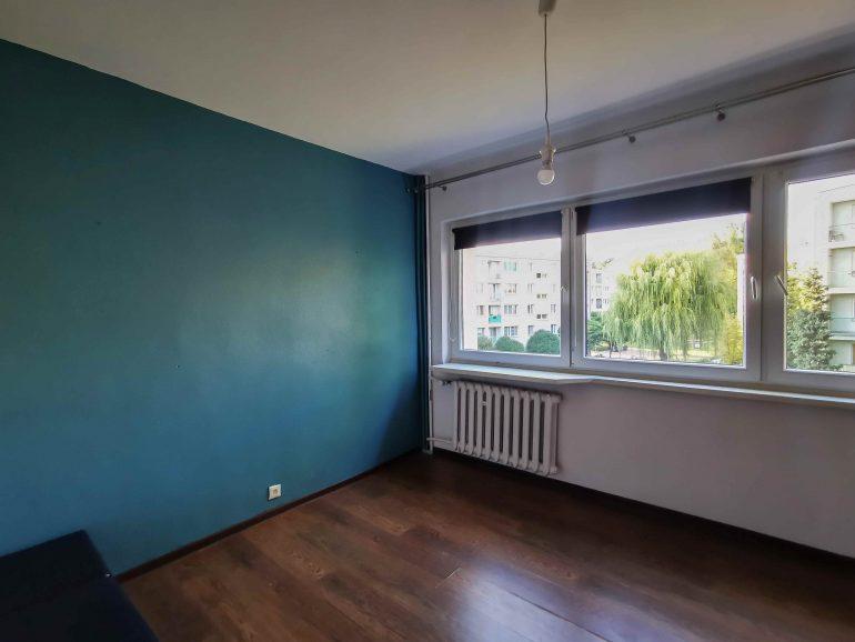 10Dwupokojowe mieszkanie na sprzedaż, Częstochowa, Tysiąclecie, Armii Krajowej, prawa do zdjęć Michał Smok, atriumduo (13)