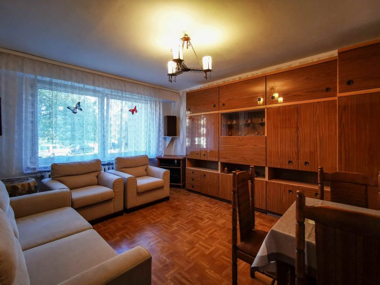 10Mieszkanie na wynajem, Częstochowa, Północ, z ogródkiem. atriumduo (7)
