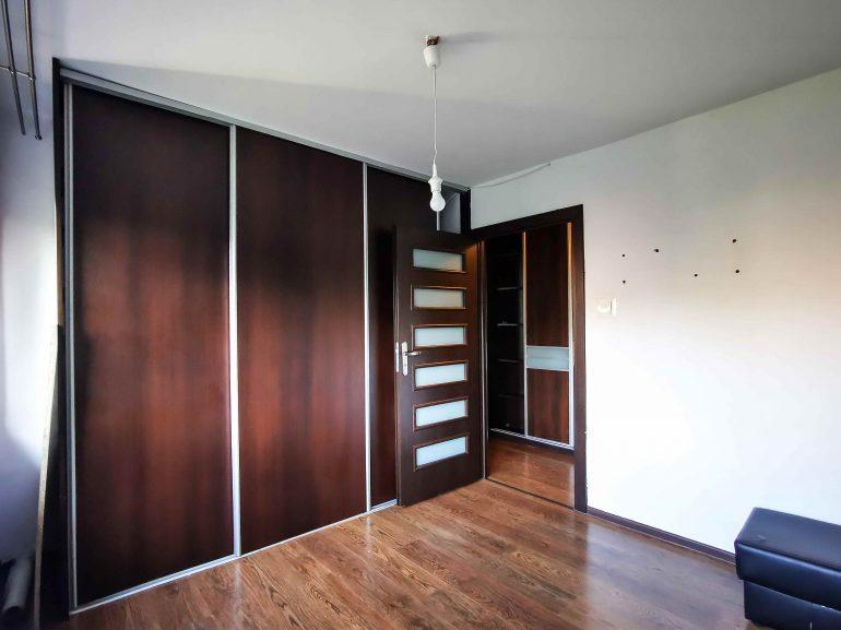 11Dwupokojowe mieszkanie na sprzedaż, Częstochowa, Tysiąclecie, Armii Krajowej, prawa do zdjęć Michał Smok, atriumduo (12)