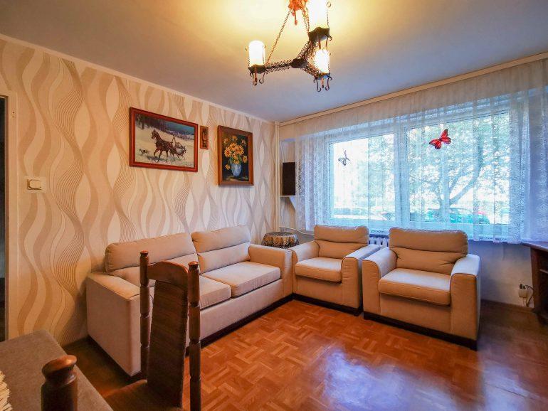 11Mieszkanie na wynajem, Częstochowa, Północ, z ogródkiem. atriumduo (9)