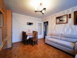 12Mieszkanie na wynajem, Częstochowa, Północ, z ogródkiem. atriumduo (8)