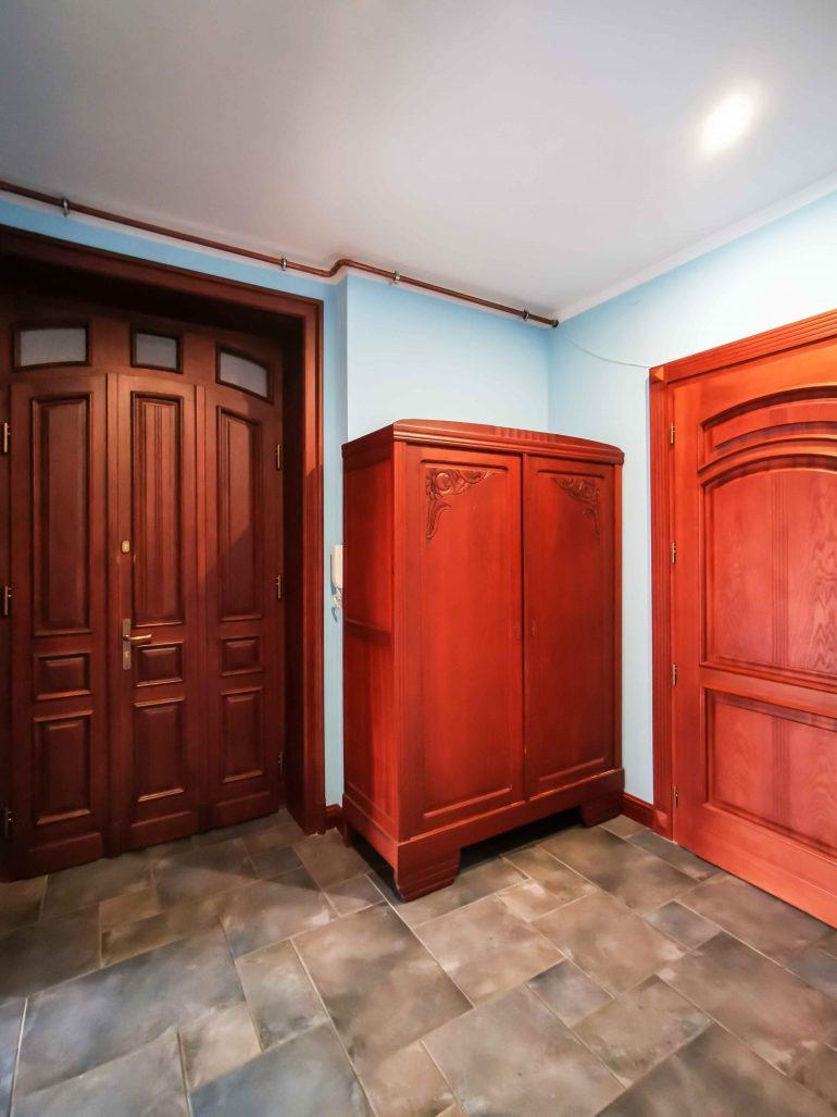 04komfortowe mieszkanie na wynajem w kamienicy, Częstochowa, Centrum, atriumduo (12)