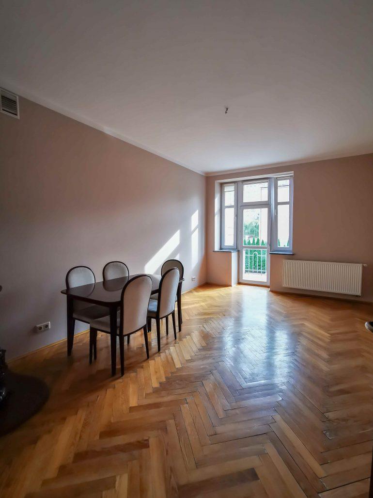 05komfortowe mieszkanie na wynajem w kamienicy, Częstochowa, Centrum, atriumduo (8)