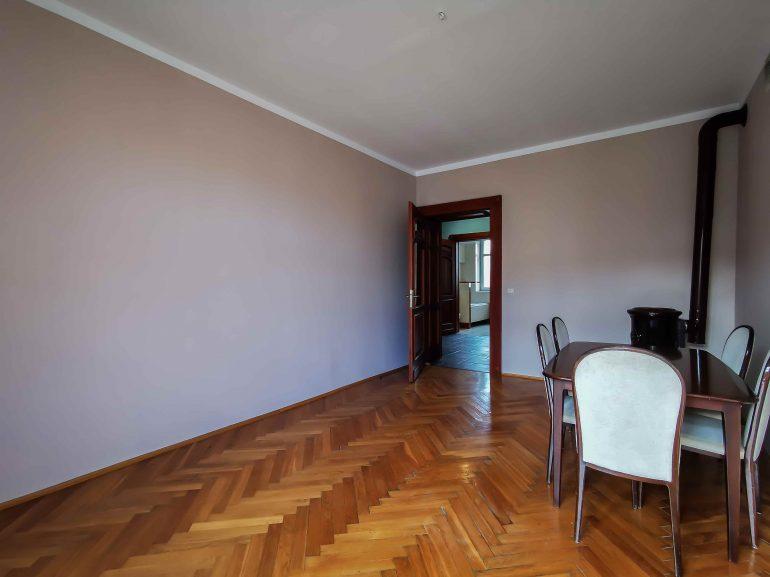 06komfortowe mieszkanie na wynajem w kamienicy, Częstochowa, Centrum, atriumduo (10)