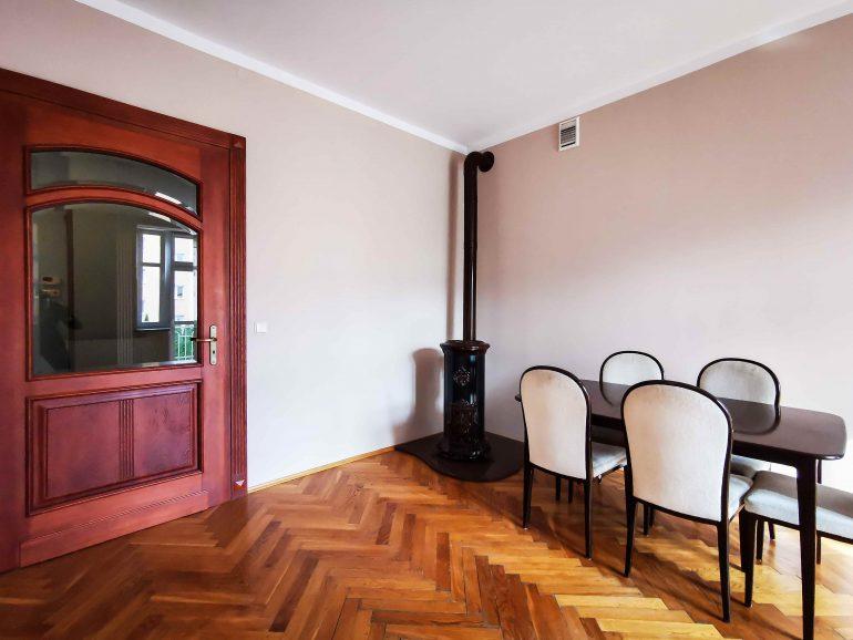 08komfortowe mieszkanie na wynajem w kamienicy, Częstochowa, Centrum, atriumduo (11)