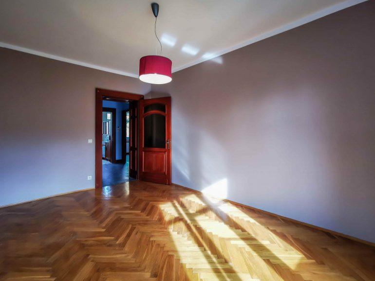 09komfortowe mieszkanie na wynajem w kamienicy, Częstochowa, Centrum, atriumduo (6)
