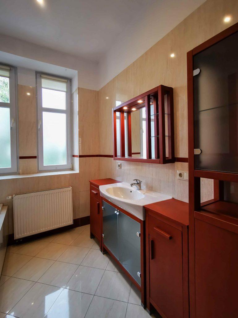 10komfortowe mieszkanie na wynajem w kamienicy, Częstochowa, Centrum, atriumduo (5)