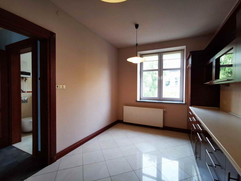 12komfortowe mieszkanie na wynajem w kamienicy, Częstochowa, Centrum, atriumduo (3)