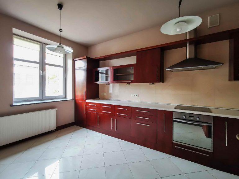 13komfortowe mieszkanie na wynajem w kamienicy, Częstochowa, Centrum, atriumduo (1)